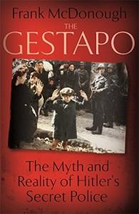 The Gestapo