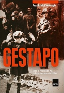 Gestapo-Brazilian