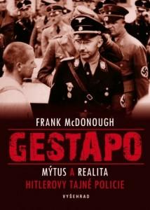 gestapo-cz