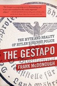 Gestapo USA big